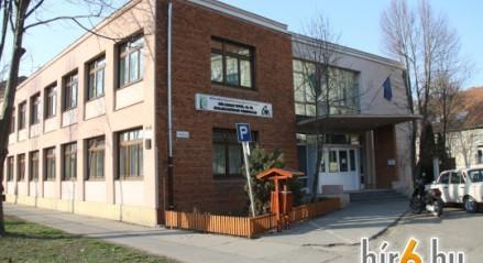 Áprilisban indul a Like-All Kft. képzése Békéscsabán a Trefort Ágoston Gimnáziumban!