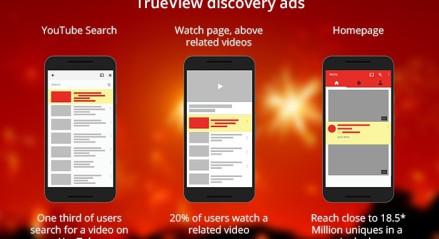 Eltűnik az átugorhatatlan 30 másodperces YouTube reklám