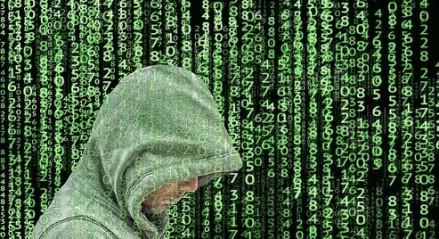 Mi is az a dark net? Valóban a pokol kapuja?