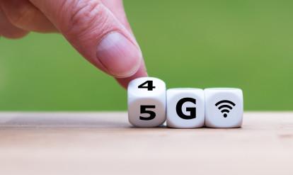 Összeesküvés-elméletek és az 5G