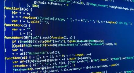 Szerver oldali alkalmazásfejlesztés, dinamikus és interaktív weboldalak, PHP
